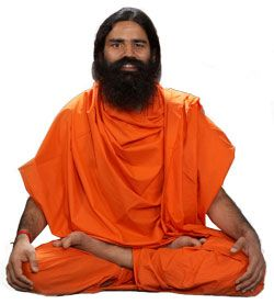patanjali products are very successful in its own method
