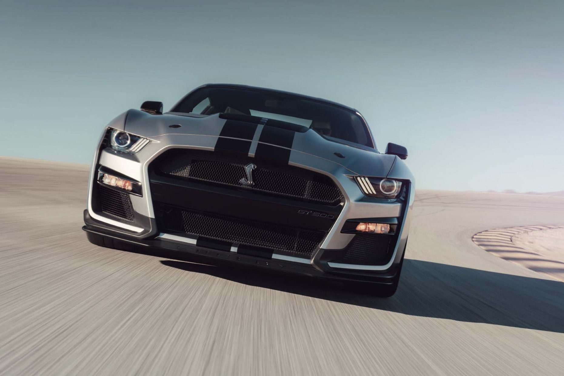 9 Picture 2020 Ford Gt Quarter Mile Time In 2020 Mustang Shelby Ford Mustang Shelby Gt500 New Ford Mustang