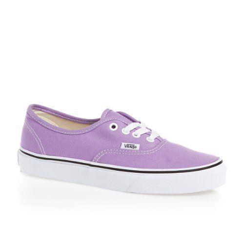 c79a7c5d97 Vans Women s Authentic Sneakers