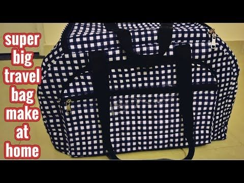 9f82f1bccdc8 Coudre le lunch bag Elsa   Sew a lunch bag Elsa - YouTube
