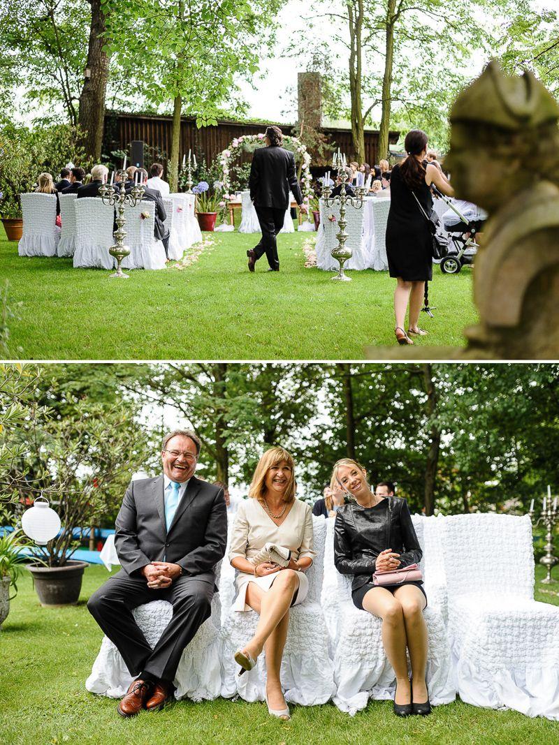 25-Hochzeit-Zur Bleiche-Spreewald-Steffie&Chris