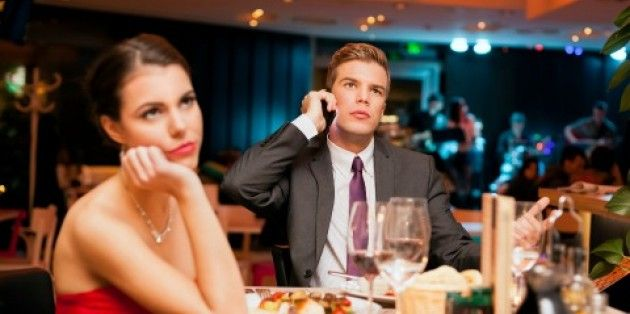 best dating sites for rich men