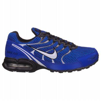 Men's Air Max Torch 4 Running Shoe in 2019 | Sneakers, Shoes