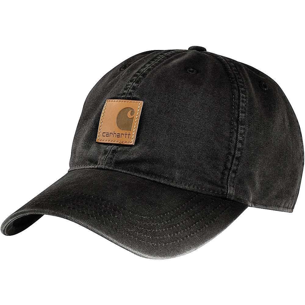 2644fd9ce Carhartt Men's Odessa Cap | Products | Carhartt, Hats, Caps hats