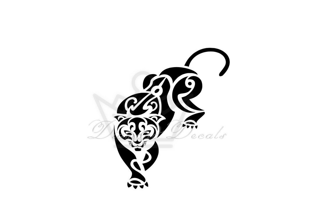 Pin On Tatuaggi [ 754 x 1080 Pixel ]