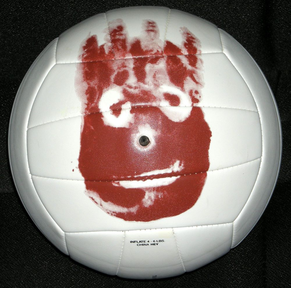 Wilson Castaway Volleyball Avp Pro Beach Volleyball Volleyball Beach Volleyball Wilson Castaway