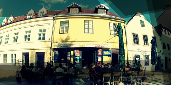 Great Hostel Experience In Zagreb Croatia Zagreb Croatia Zagreb Croatia