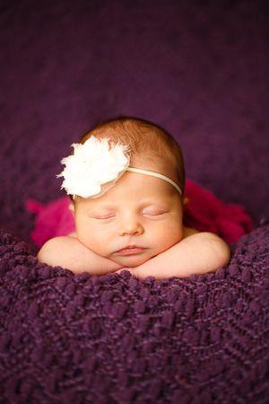 Denver newborn photography colorado newborn baby photographers newborn photo ideas