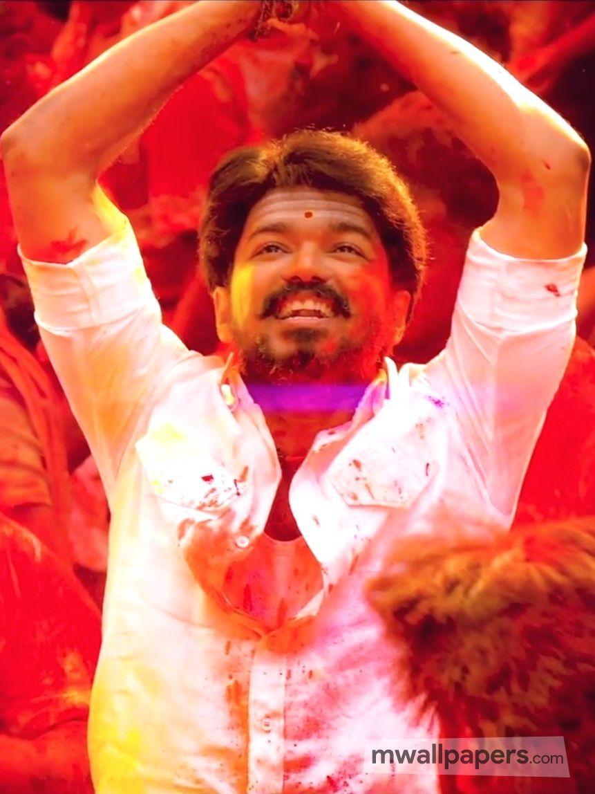 Vijay Vijay Hd Image Wallpapers For Mobile 148 Vijay Tamil Kollywood Thalapthy Mobile Wallpaper Android Mobile Wallpaper Android Wallpaper