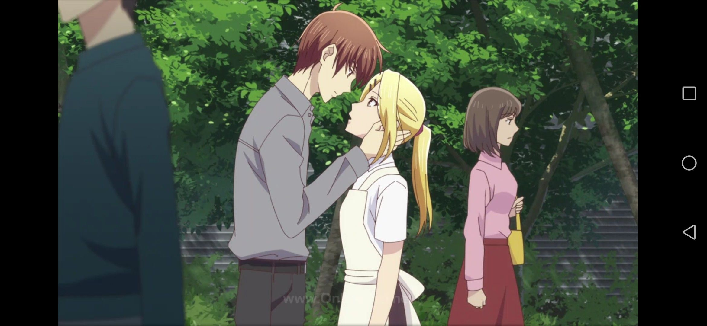 Fruits basket 2019 2 in 2020 Fruits basket, Basket, Fruit
