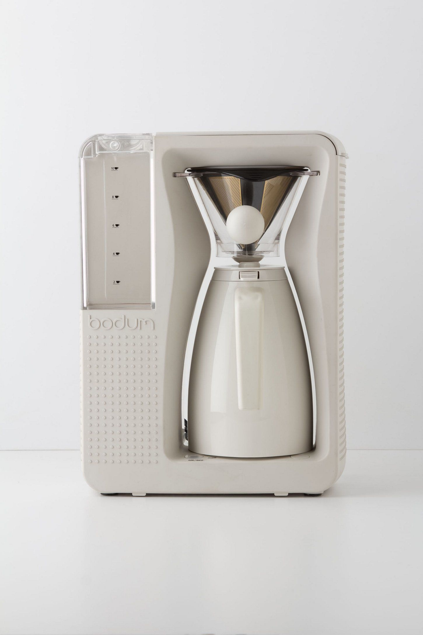 Bodum Bistro Brew Coffee Maker The Products Coffee
