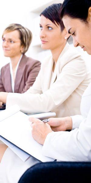 e-Operasi merupakan salah satu modul bagi Sistem Pengurusan - submit resume