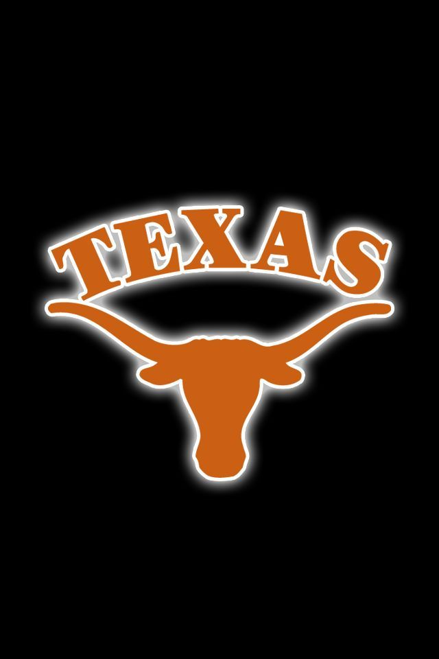 Free texas longhorns iphone wallpapers install in seconds 12 to free texas longhorns iphone wallpapers install in seconds 12 to sciox Images