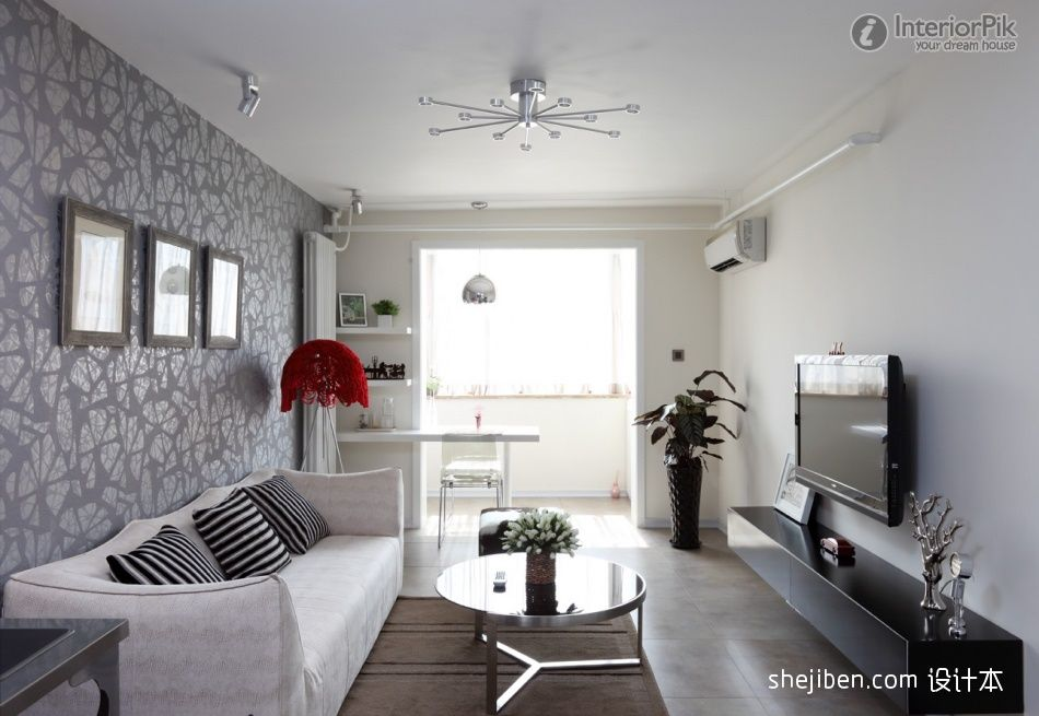 Little Living Room  Google 검색  Wish List  Pinterest  Living Extraordinary Little Living Room Design Design Inspiration