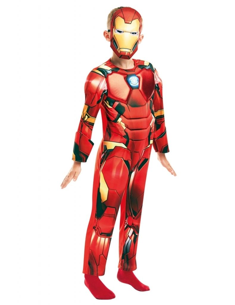 Iron Man Kostum Kinder Ironmankostumfurkinder Ironmankostumkinder Ironmankostumkinderebay Ironmankostumkindergebraucht Iron Man Avengers Costumes Iron Man Fancy Dress