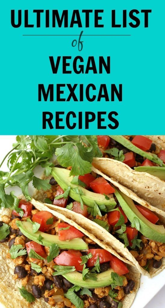Photo of How to Make Vegan Migas – Mexican Made Meatless™