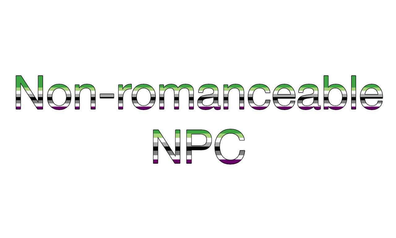20++ Npc ids information