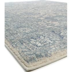 Photo of Reduced design carpets