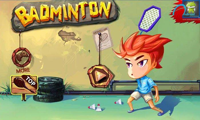 Badminton Star v1 0 025 Android Hack [Mod Money- No root