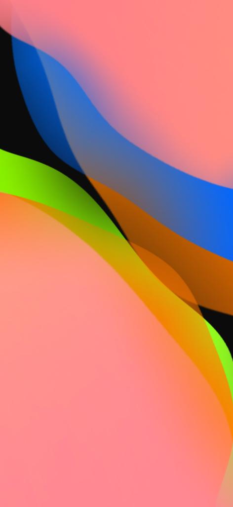 خلفية رمنسيا للايفون 11 Cute Wallpaper Backgrounds Beautiful Backgrounds Colorful Wallpaper