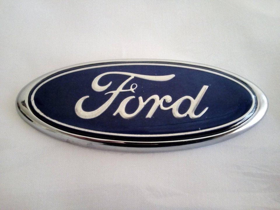 Pin On Classic Fords Car Parts