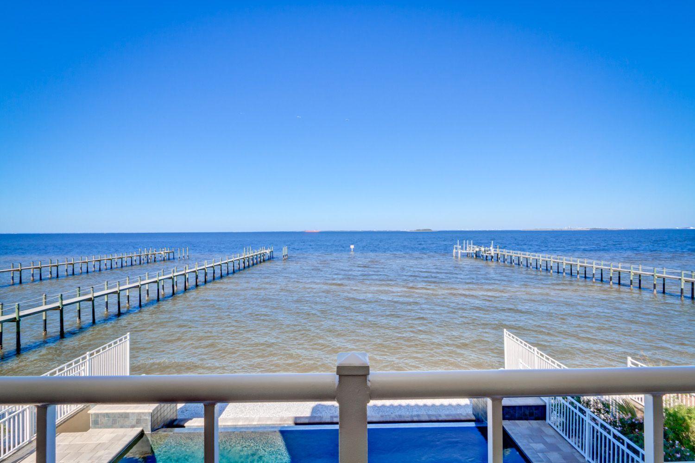 Tampa Bay Beaches Apollo Beach Attractions Are The Golf Club