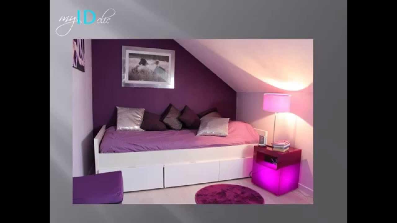 Inspiration Home Decor Deco Furniture