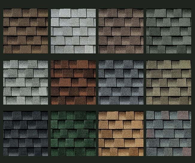 Best Composition Roofing Colors Green Roofs Pinterest 400 x 300