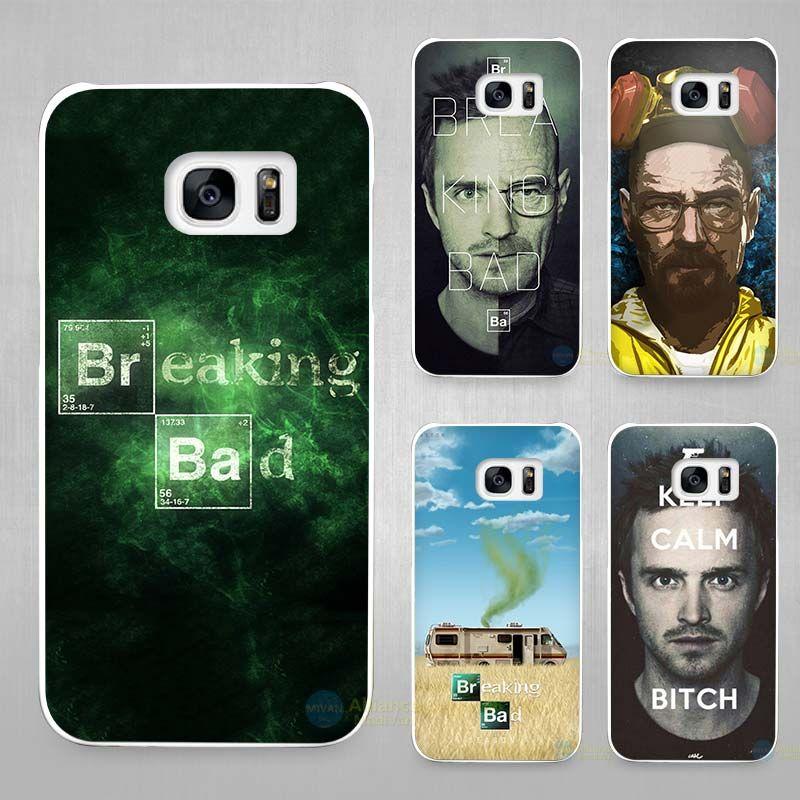 Breaking Bad Keep Calm 2 iphone case