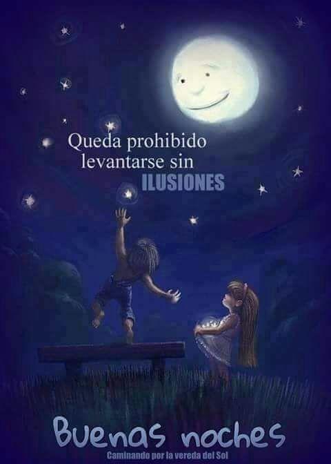 Pin by lola on Frases desear buen dia | Buenas noches ...