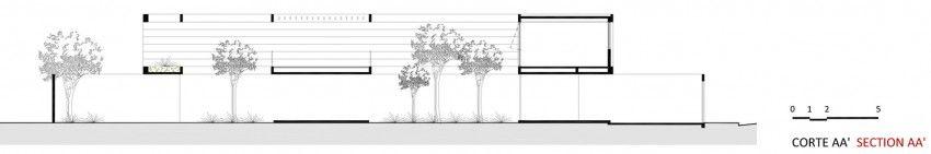 Casa Jardins by CR2 Arquitetura (23)