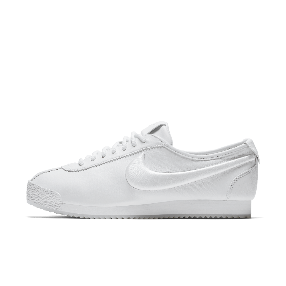 72 Cortez Size 5whiteProducts Nike Shoe Si Women's 8 34qRjLc5SA
