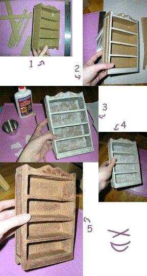 diy barbie furniture. DIY - How To Make: Doll UGG Boots Winter Holiday Craft 4K Diy Barbie Furniture