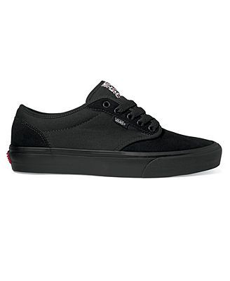 7abee5a9c5 Vans Shoes