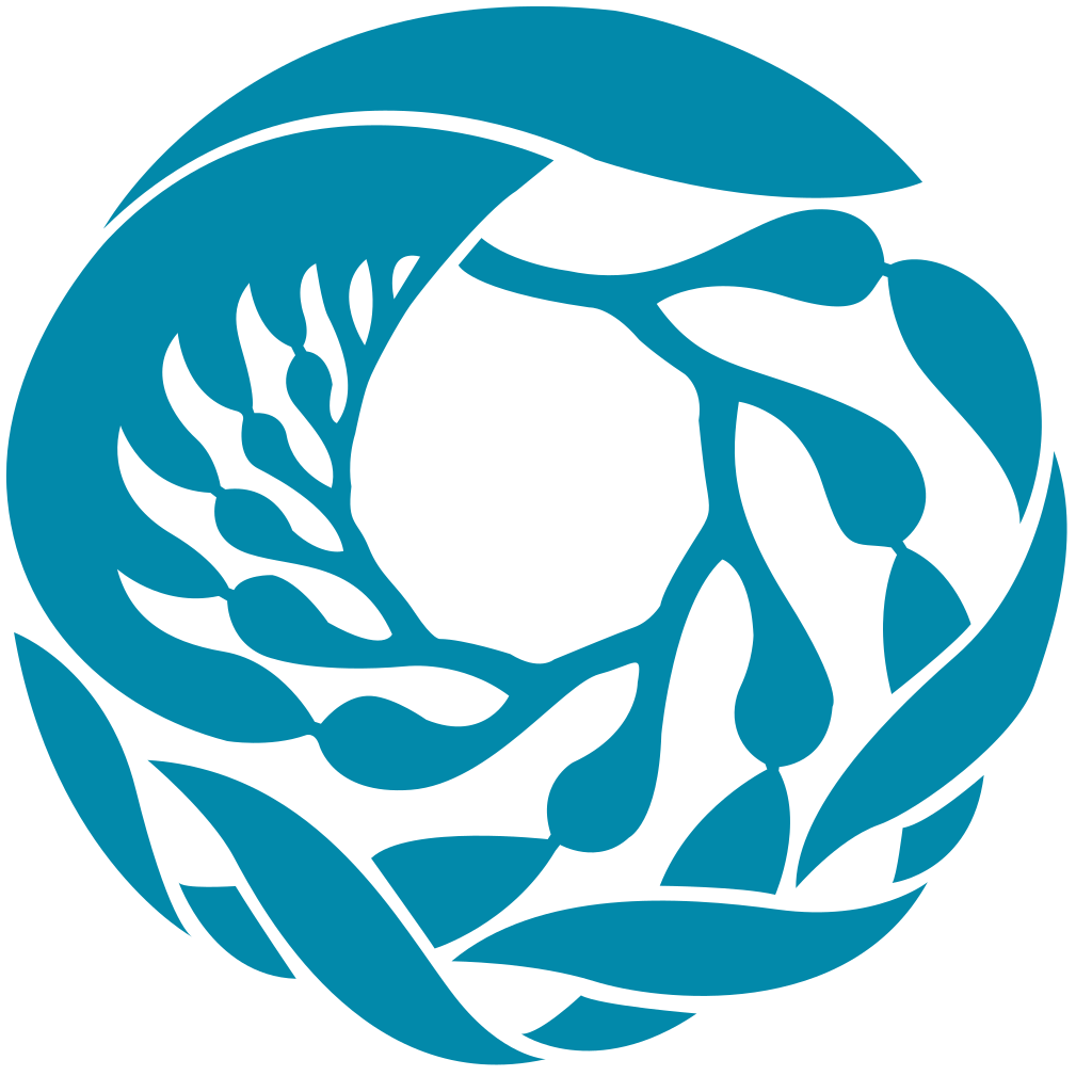 Image Result For Monterey Bay Aquarium Logo Best Logos Ever Monterey Bay Aquarium Sea Logo