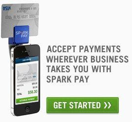 You Have Successfully Logged Out Capital One Credit Card Small Business Banking Credit Card Fees