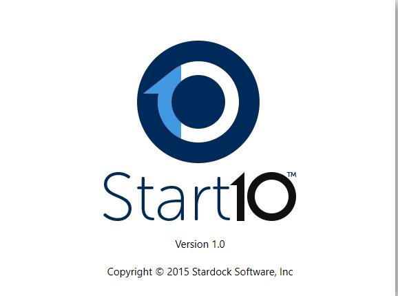download start 10 full crack
