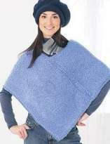 Photo of Strikkeoppskrifter gratis poncho enkle 25+ trendy ideer