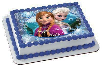 cupcake da frozen Pesquisa Google receitas de doces Pinterest