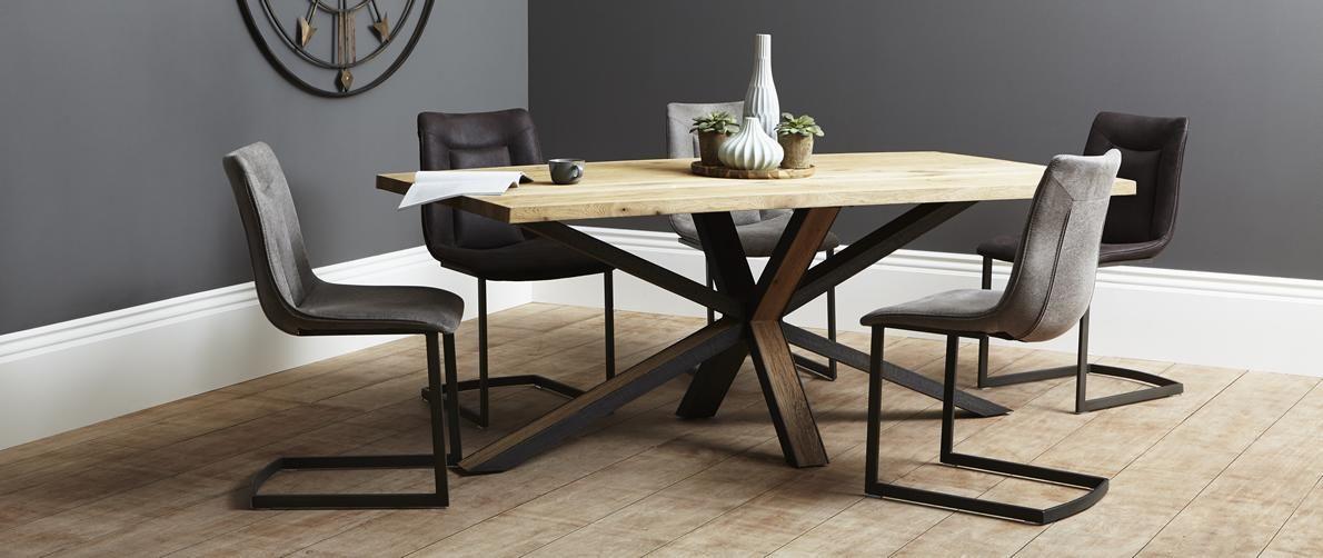 Grey Dining Room Ideas Furniture Village Grey Dining Room Dining Table Marble Gray Dining Chairs