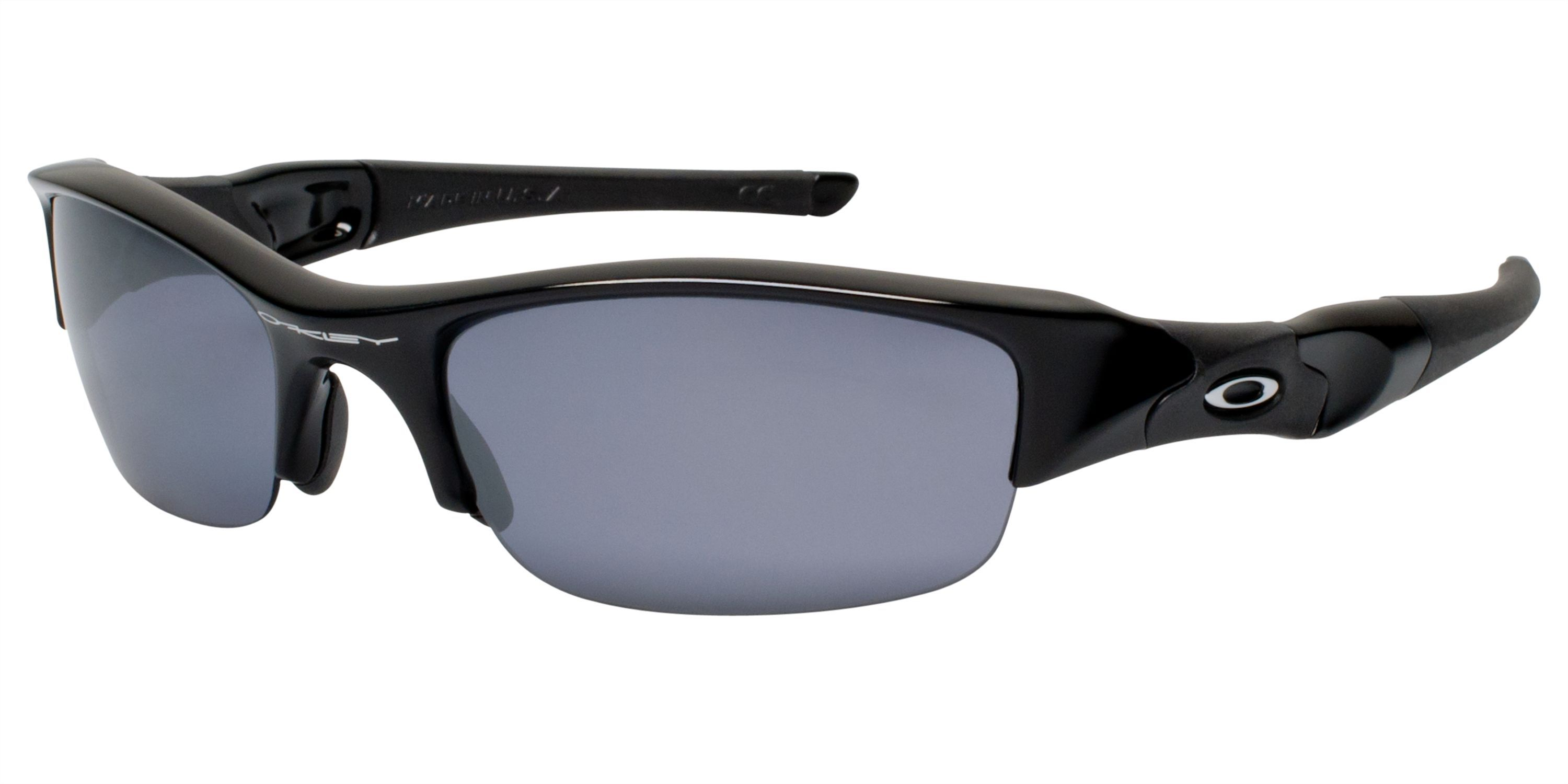 96bbe73f6b OAKLEY FLAK JACKET - Repin your favorite frame and win a USD300  LensCrafters gift certificate. Enter  30years30gifts here   www.30years30gifts.com