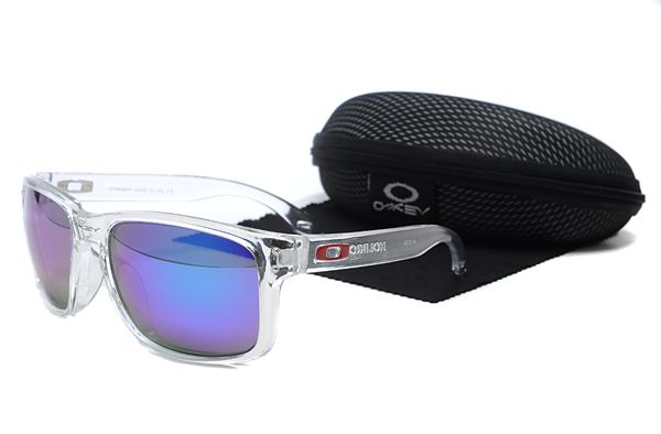 oakley holbrook sunglasses blue  1000+ images about oakley holbrook on pinterest