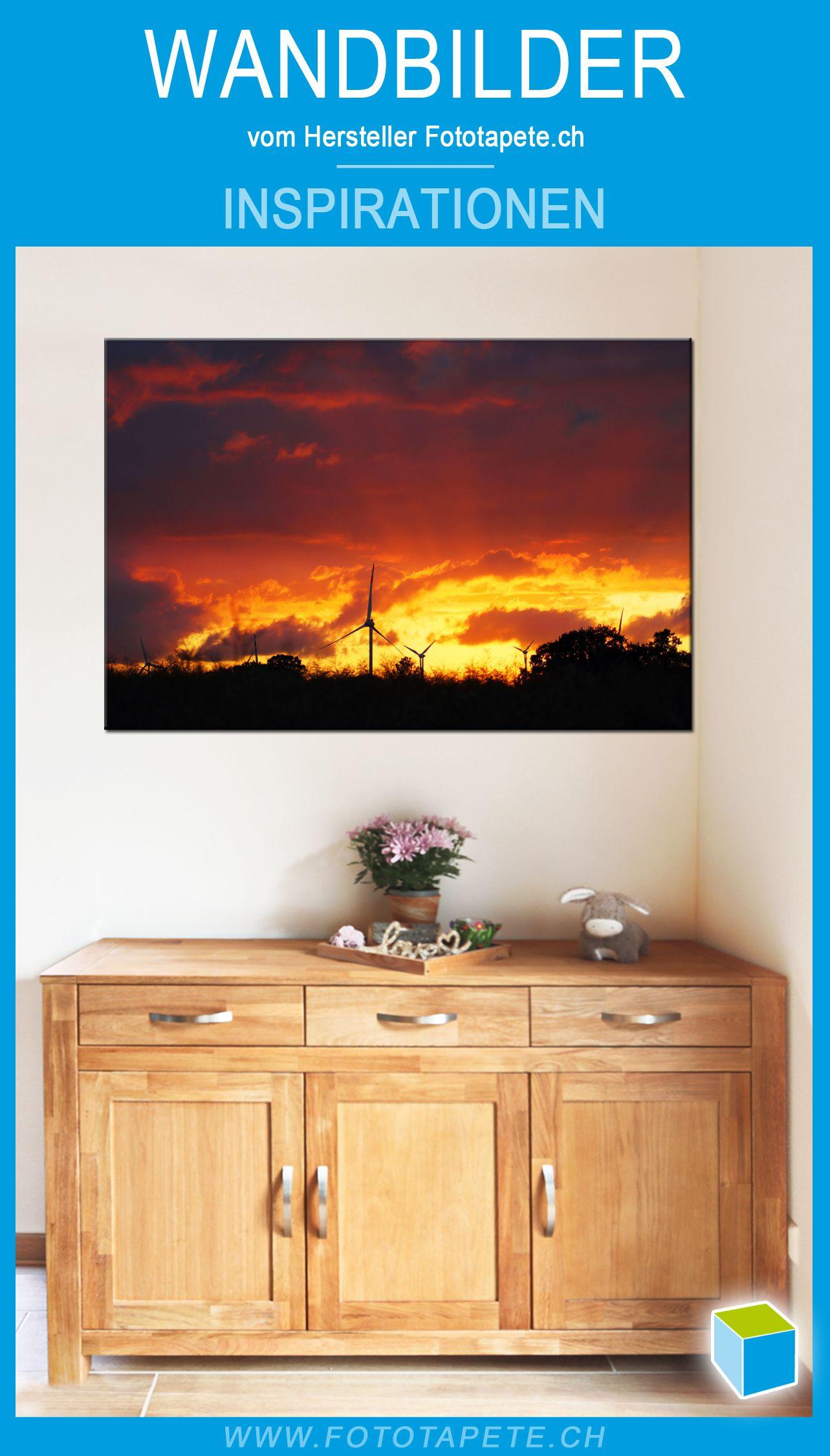Stimmungsvolle Wandbilder Für Wohnzimmer In Xxl Wandbilder Wohnzimmerbilder Bilder