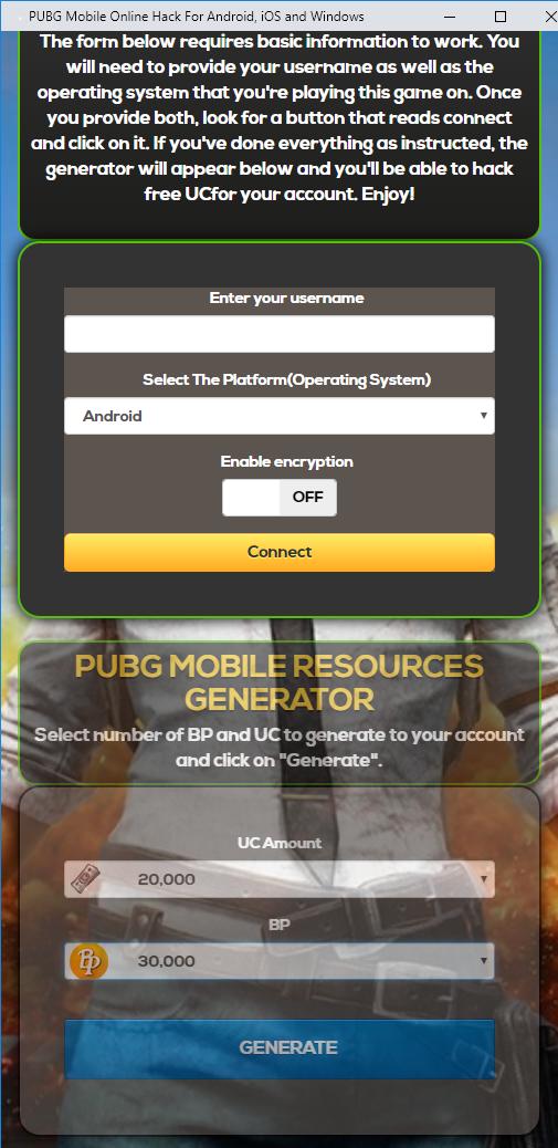 Cheat Pubg Mobile Emulator Cheating Gaming Tips Game Cheats