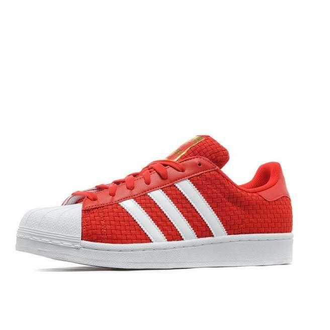 ebd9e3767 ... france adidas originals superstar weave jd sports 96e20 aee5b