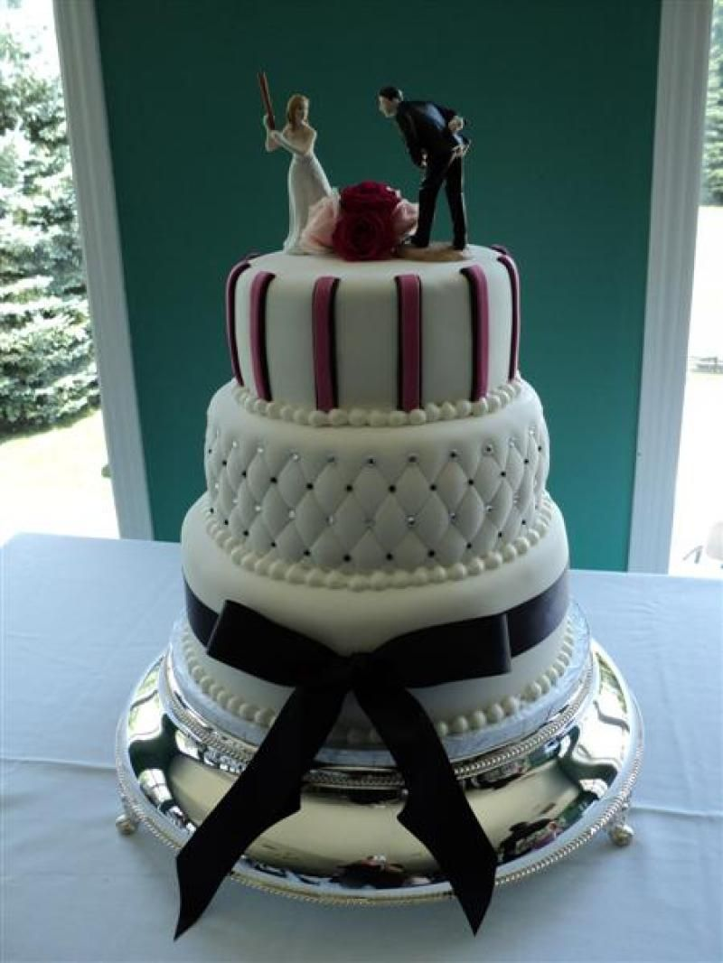 23++ Batter up cakes greeley inspirations