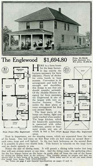 Pin By Christine Waltman On Old School Home Designs Vintage House Four Square Homes How To Plan