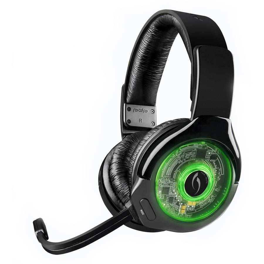Xbox One Accessories | MMORPG | Pinterest | Xbox, Video games and Gaming