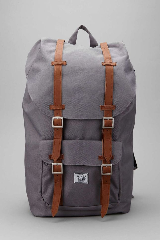 d16a3524824 Gift your pops a rad backpack.