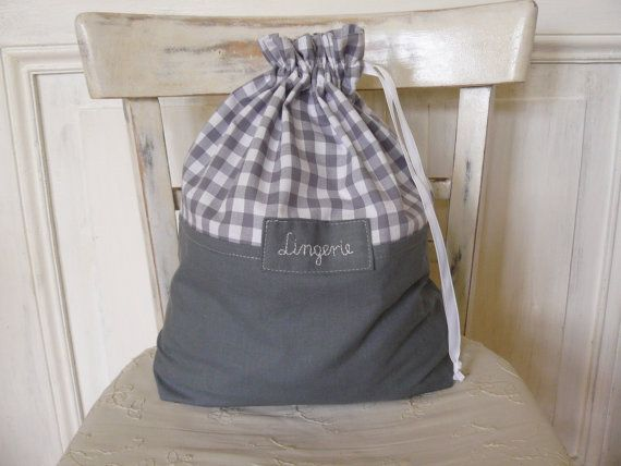 Pin En Laundry Bags